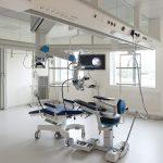 Clinica Artio Medica