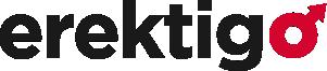 erektigo-logo-black